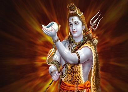 how-lord-shiva-appeared-in-this-world
